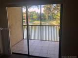 5540 Courtyard Dr - Photo 5