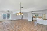 800 5th Ave - Photo 13