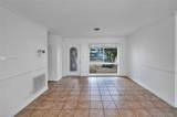 800 5th Ave - Photo 15