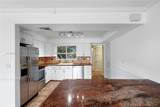 800 5th Ave - Photo 18