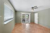 800 5th Ave - Photo 31