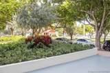 911 Ponce De Leon Blvd - Photo 39