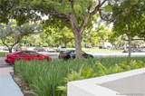 911 Ponce De Leon Blvd - Photo 41