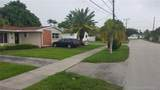 1501 Sw 84th Ct - Photo 1