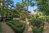 2615 Granada Blvd - Photo 10