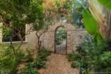 2615 Granada Blvd - Photo 12