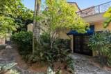 2615 Granada Blvd - Photo 14