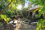 2615 Granada Blvd - Photo 23