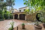2615 Granada Blvd - Photo 26