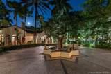 2615 Granada Blvd - Photo 31