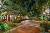 2615 Granada Blvd - Photo 32
