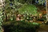 2615 Granada Blvd - Photo 33