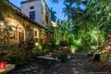 2615 Granada Blvd - Photo 36