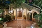 2615 Granada Blvd - Photo 37