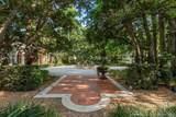 2615 Granada Blvd - Photo 4