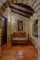 2615 Granada Blvd - Photo 40