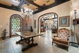 2615 Granada Blvd - Photo 43
