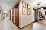 2615 Granada Blvd - Photo 59