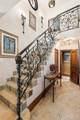 2615 Granada Blvd - Photo 65