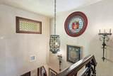 2615 Granada Blvd - Photo 67