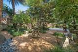 2615 Granada Blvd - Photo 7