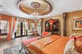 2615 Granada Blvd - Photo 73