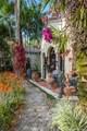 2615 Granada Blvd - Photo 8