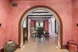2615 Granada Blvd - Photo 83
