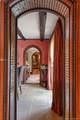 2615 Granada Blvd - Photo 90