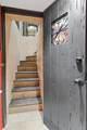 2615 Granada Blvd - Photo 92