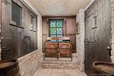 2615 Granada Blvd - Photo 93