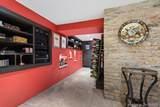 2615 Granada Blvd - Photo 95