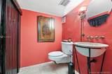 2615 Granada Blvd - Photo 98