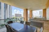 17749 Collins Ave - Photo 20