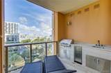 17749 Collins Ave - Photo 21