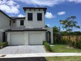 22535 102nd Ave - Photo 1