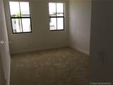 22535 102nd Ave - Photo 11