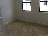 22535 102nd Ave - Photo 12