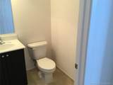 22535 102nd Ave - Photo 13