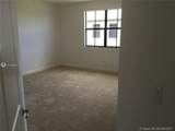 22535 102nd Ave - Photo 9