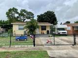6436 Perry St - Photo 1