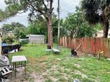 6436 Perry St - Photo 10