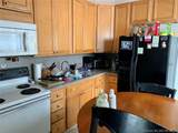 6436 Perry St - Photo 4