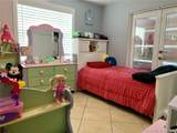 6436 Perry St - Photo 8