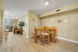 16590 26th Ave - Photo 1