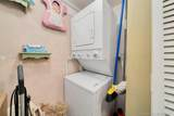 16590 26th Ave - Photo 14
