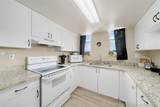 16590 26th Ave - Photo 4
