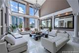 19555 37th Ave - Photo 4