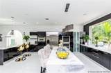 19555 37th Ave - Photo 8