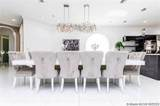 19555 37th Ave - Photo 9